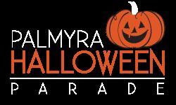 Palmyra Halloween Parade