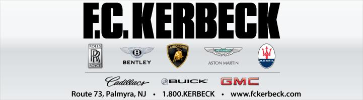 FC-Kerbeck
