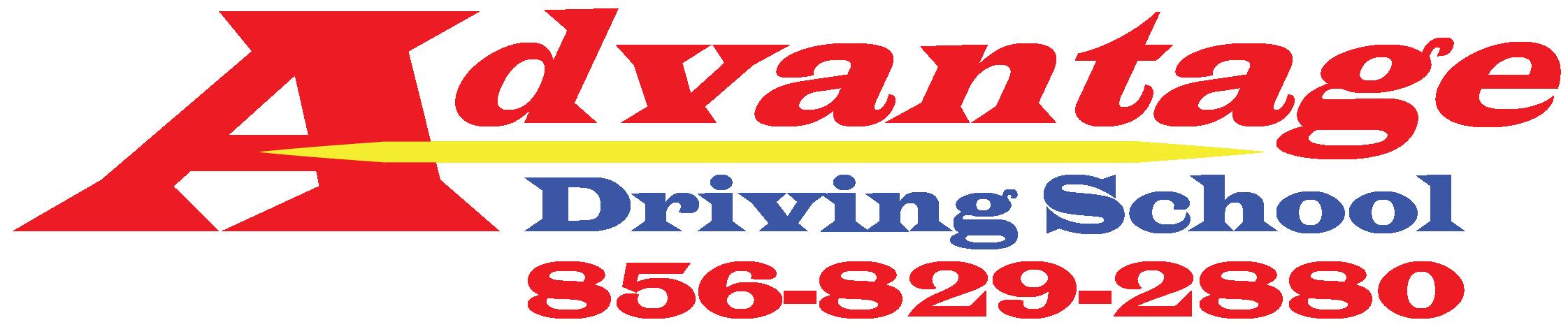 AdvAuto logo_fnl_lrg