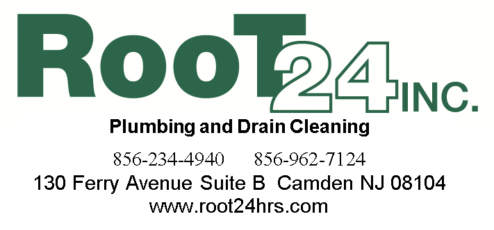 Root 24